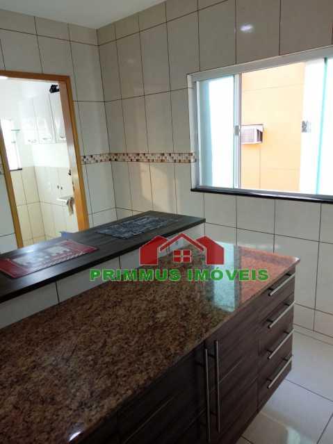 IMG-20210129-WA0069 - Casa 3 quartos à venda Braz de Pina, Rio de Janeiro - R$ 320.000 - VPCA30002 - 19