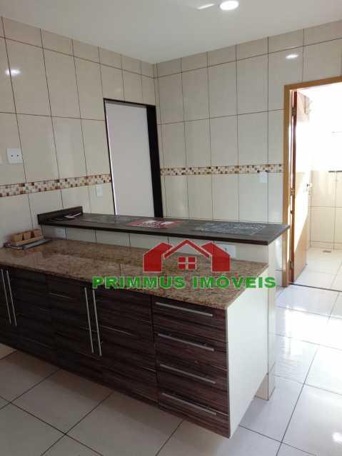 IMG-20210129-WA0070 - Casa 3 quartos à venda Braz de Pina, Rio de Janeiro - R$ 320.000 - VPCA30002 - 20