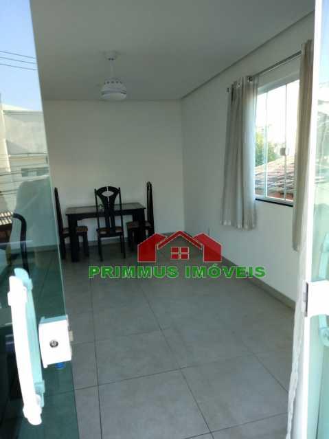 IMG-20210129-WA0073 - Casa 3 quartos à venda Braz de Pina, Rio de Janeiro - R$ 320.000 - VPCA30002 - 23