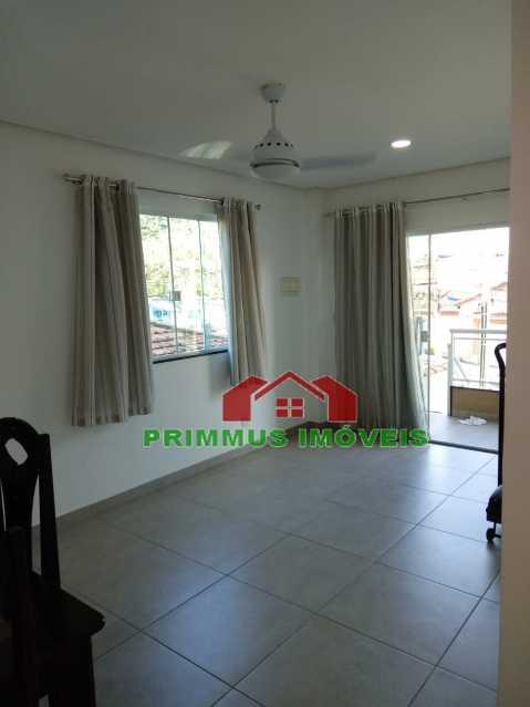 IMG-20210129-WA0074 - Casa 3 quartos à venda Braz de Pina, Rio de Janeiro - R$ 320.000 - VPCA30002 - 24