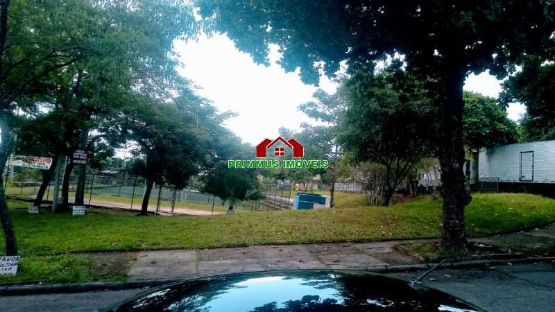 1d09d1a5-4fe9-4515-939e-74639d - Casa 2 quartos à venda Braz de Pina, Rio de Janeiro - R$ 480.000 - VPCA20007 - 1