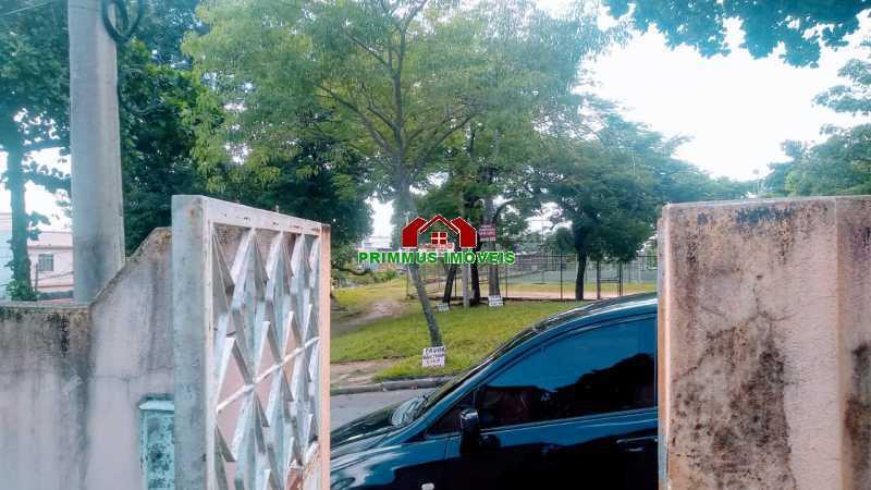 3e0870bd-fd57-4540-894b-424861 - Casa 2 quartos à venda Braz de Pina, Rio de Janeiro - R$ 480.000 - VPCA20007 - 4