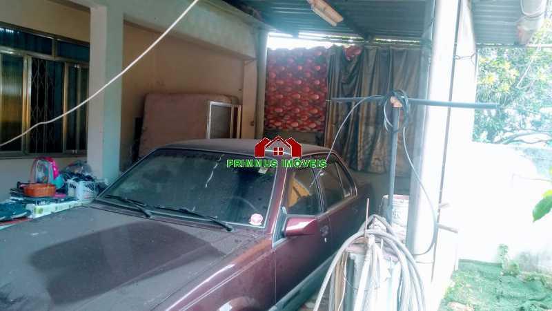 3e2274fb-1555-453d-aef2-aa5edd - Casa 2 quartos à venda Braz de Pina, Rio de Janeiro - R$ 480.000 - VPCA20007 - 6