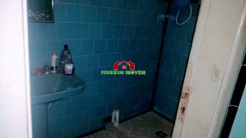 6e72d2c8-f3c8-4121-bbf2-7667e8 - Casa 2 quartos à venda Braz de Pina, Rio de Janeiro - R$ 480.000 - VPCA20007 - 8