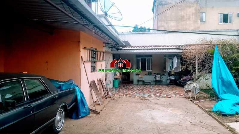 7e1583de-df7d-4a7a-862e-f0da75 - Casa 2 quartos à venda Braz de Pina, Rio de Janeiro - R$ 480.000 - VPCA20007 - 3