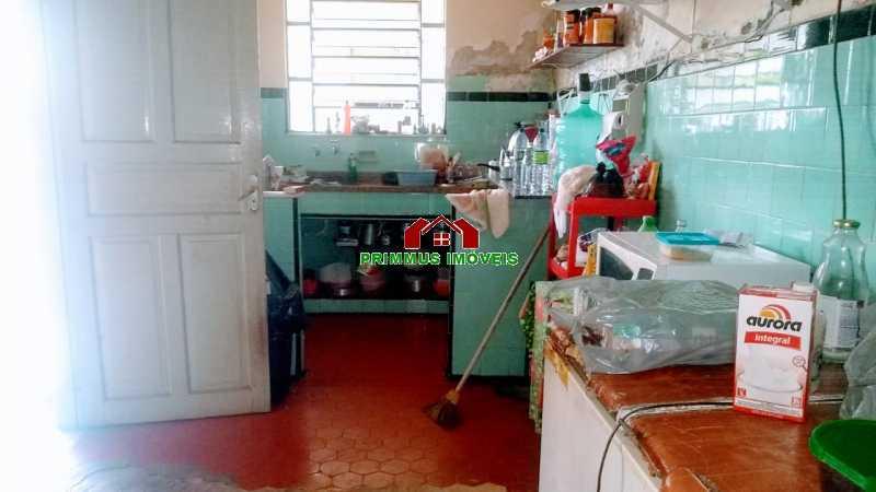 66b1e856-aa88-4909-ae79-91d42e - Casa 2 quartos à venda Braz de Pina, Rio de Janeiro - R$ 480.000 - VPCA20007 - 10