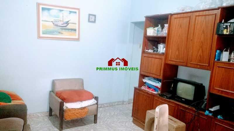 703ea3bb-de11-4295-8952-0071c4 - Casa 2 quartos à venda Braz de Pina, Rio de Janeiro - R$ 480.000 - VPCA20007 - 11