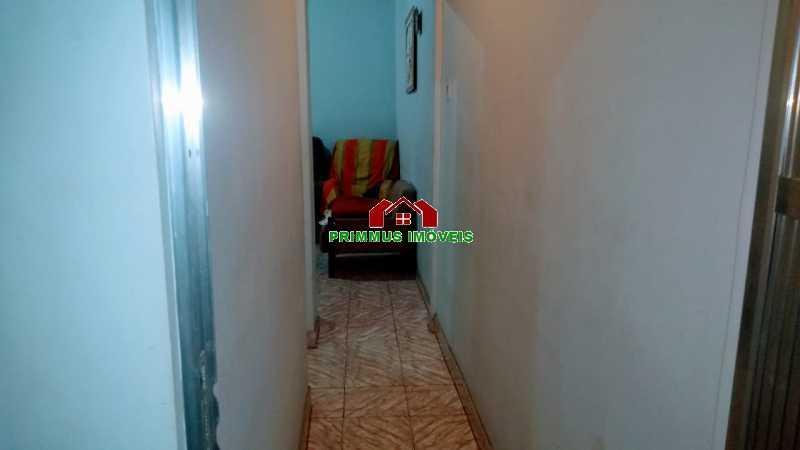 753c5ddb-8433-4594-94f2-6a8ac6 - Casa 2 quartos à venda Braz de Pina, Rio de Janeiro - R$ 480.000 - VPCA20007 - 12