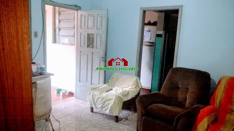 8283104d-0131-4df9-ac2c-117428 - Casa 2 quartos à venda Braz de Pina, Rio de Janeiro - R$ 480.000 - VPCA20007 - 13