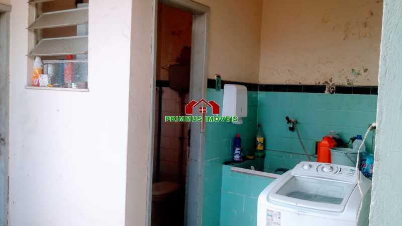 a2b354d5-72c4-47bb-9af5-24e9f7 - Casa 2 quartos à venda Braz de Pina, Rio de Janeiro - R$ 480.000 - VPCA20007 - 14