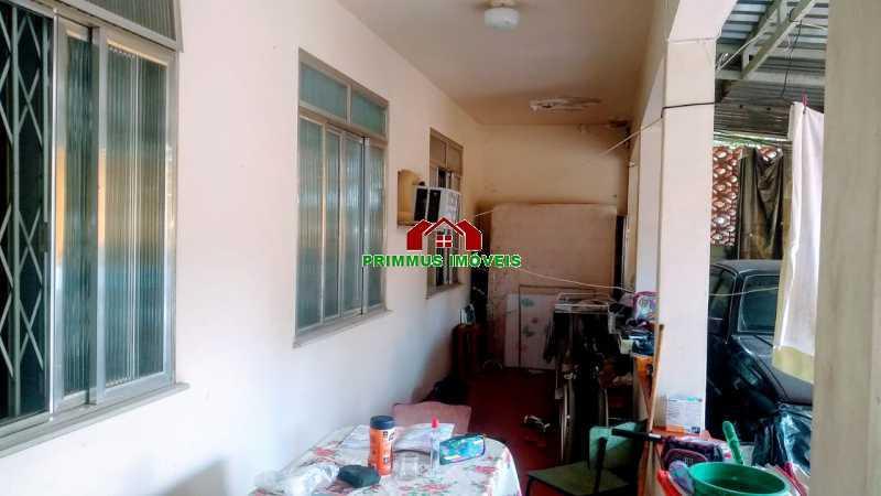 ad9fcc50-7bf6-43a1-ad9e-b025f6 - Casa 2 quartos à venda Braz de Pina, Rio de Janeiro - R$ 480.000 - VPCA20007 - 15