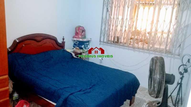 b8313a47-2751-48a4-a50c-078b5e - Casa 2 quartos à venda Braz de Pina, Rio de Janeiro - R$ 480.000 - VPCA20007 - 16