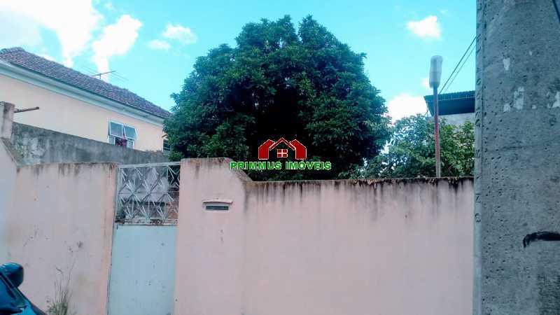 b3612559-a764-4f18-a4b4-e87e31 - Casa 2 quartos à venda Braz de Pina, Rio de Janeiro - R$ 480.000 - VPCA20007 - 5