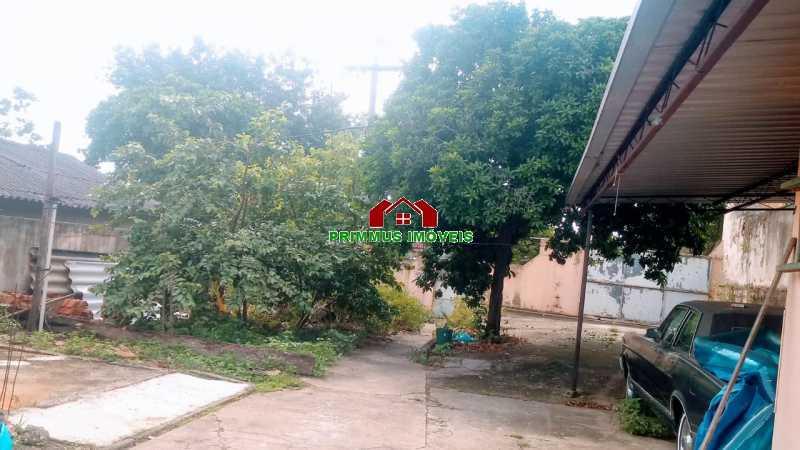 bddee9ef-da79-4fee-98ee-83c36b - Casa 2 quartos à venda Braz de Pina, Rio de Janeiro - R$ 480.000 - VPCA20007 - 7