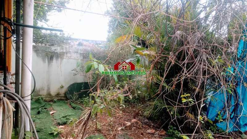 cfd2b9ba-5593-4d47-84f4-80b261 - Casa 2 quartos à venda Braz de Pina, Rio de Janeiro - R$ 480.000 - VPCA20007 - 18