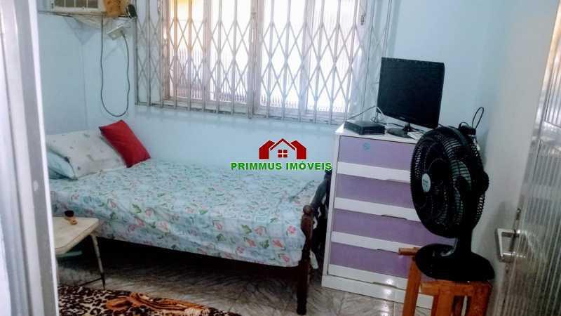 ea9f01f5-14ec-4a45-8918-bc0455 - Casa 2 quartos à venda Braz de Pina, Rio de Janeiro - R$ 480.000 - VPCA20007 - 19