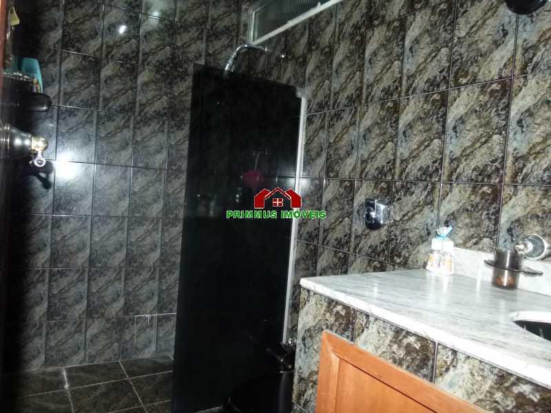 0b0f1475-b131-4768-aa5a-37ea62 - Apartamento 3 quartos à venda Penha Circular, Rio de Janeiro - R$ 300.000 - VPAP30009 - 22