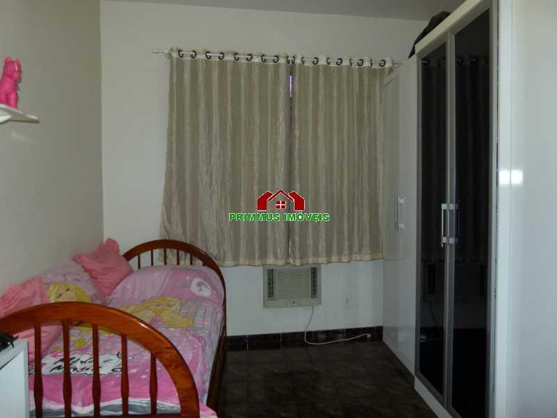 1be9e9e4-5189-483d-bd59-88149b - Apartamento 3 quartos à venda Penha Circular, Rio de Janeiro - R$ 300.000 - VPAP30009 - 4