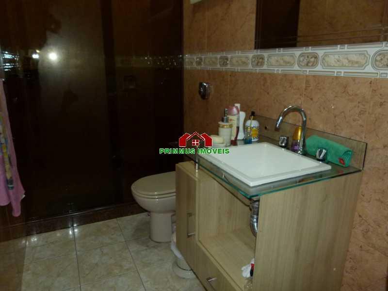 3f53e048-754d-4cd3-8be4-f0a6b1 - Apartamento 3 quartos à venda Penha Circular, Rio de Janeiro - R$ 300.000 - VPAP30009 - 5