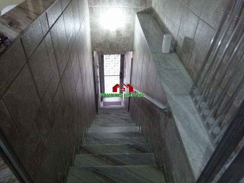 4d85ea82-0cf7-4894-a9fc-f65d3e - Apartamento 3 quartos à venda Penha Circular, Rio de Janeiro - R$ 300.000 - VPAP30009 - 7