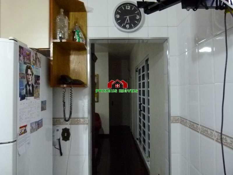 6ac54d59-6429-4b3f-82e1-bcb059 - Apartamento 3 quartos à venda Penha Circular, Rio de Janeiro - R$ 300.000 - VPAP30009 - 13