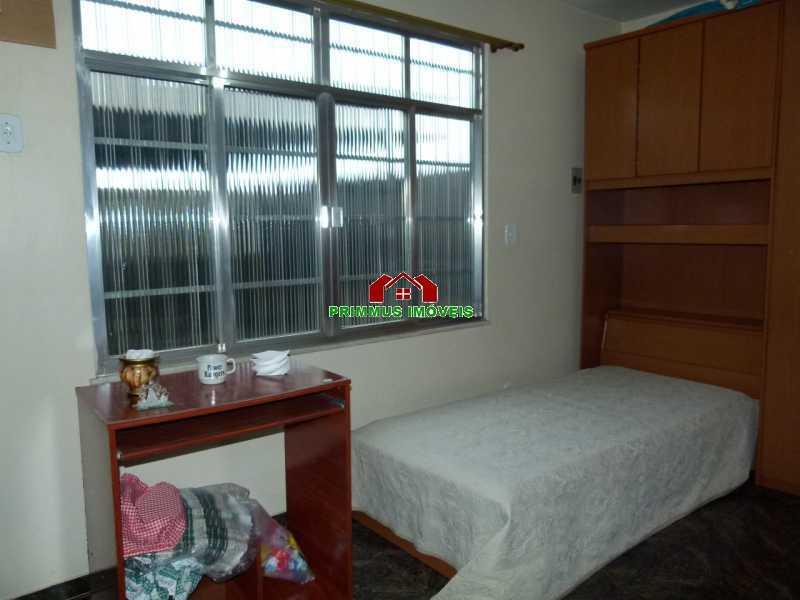 79ab3044-6406-4471-b394-90caec - Apartamento 3 quartos à venda Penha Circular, Rio de Janeiro - R$ 300.000 - VPAP30009 - 11