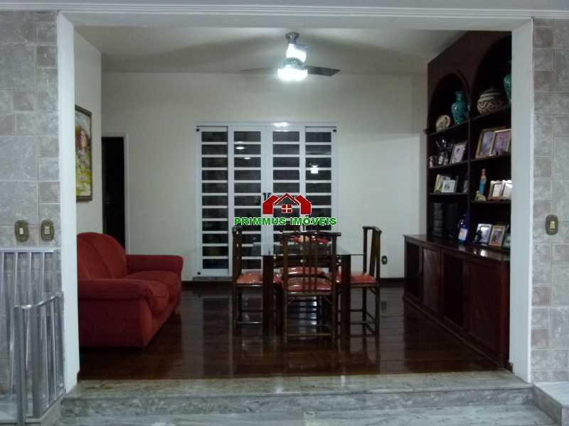 82b1b995-9f47-4bfc-8ecb-d68ead - Apartamento 3 quartos à venda Penha Circular, Rio de Janeiro - R$ 300.000 - VPAP30009 - 10