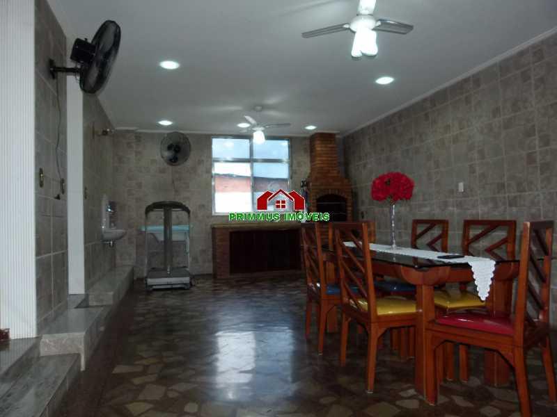 88e588d5-06aa-47f0-a90d-3a973c - Apartamento 3 quartos à venda Penha Circular, Rio de Janeiro - R$ 300.000 - VPAP30009 - 6