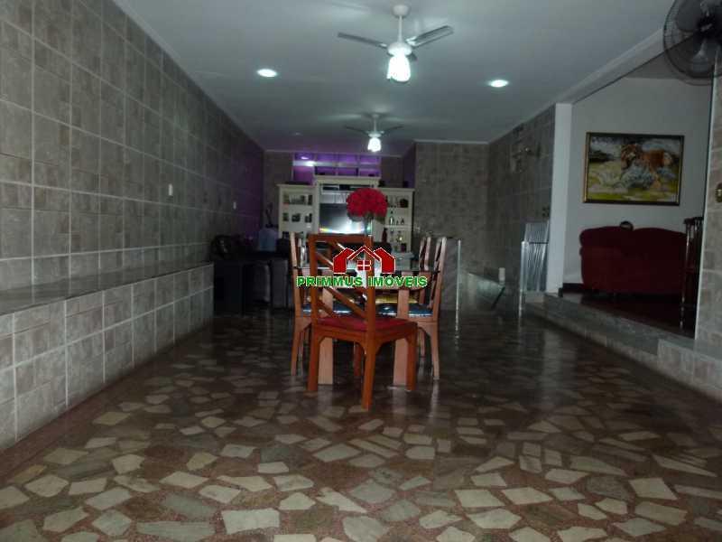 88f344e5-b870-4309-84df-47366e - Apartamento 3 quartos à venda Penha Circular, Rio de Janeiro - R$ 300.000 - VPAP30009 - 9
