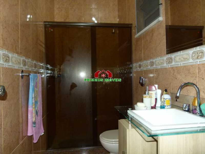 528d4879-591a-49db-8d1b-699945 - Apartamento 3 quartos à venda Penha Circular, Rio de Janeiro - R$ 300.000 - VPAP30009 - 12