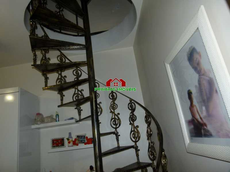 5755d25e-df6b-4f26-a3c1-dec275 - Apartamento 3 quartos à venda Penha Circular, Rio de Janeiro - R$ 300.000 - VPAP30009 - 14