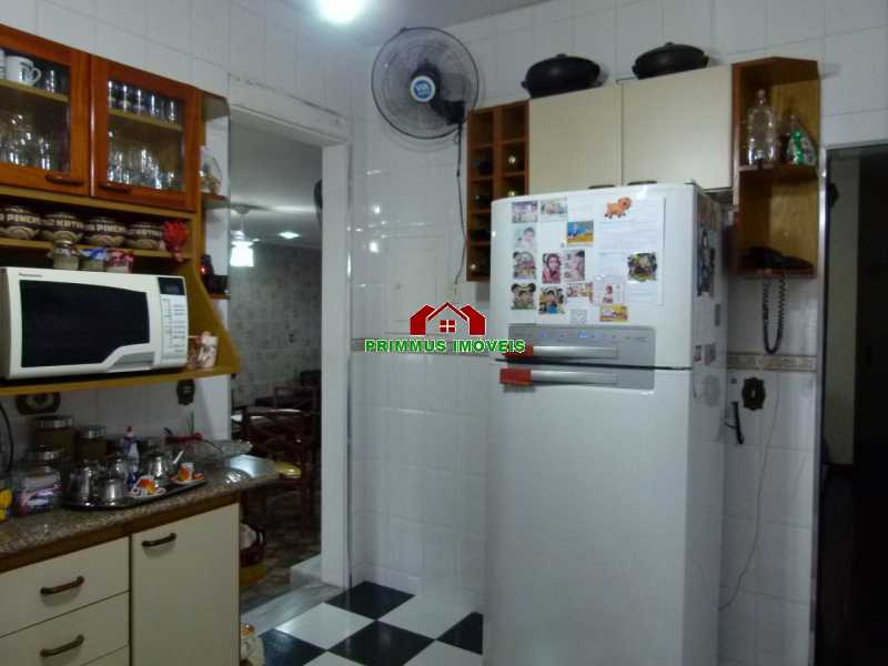 904545de-2b90-4174-844b-40bef4 - Apartamento 3 quartos à venda Penha Circular, Rio de Janeiro - R$ 300.000 - VPAP30009 - 15