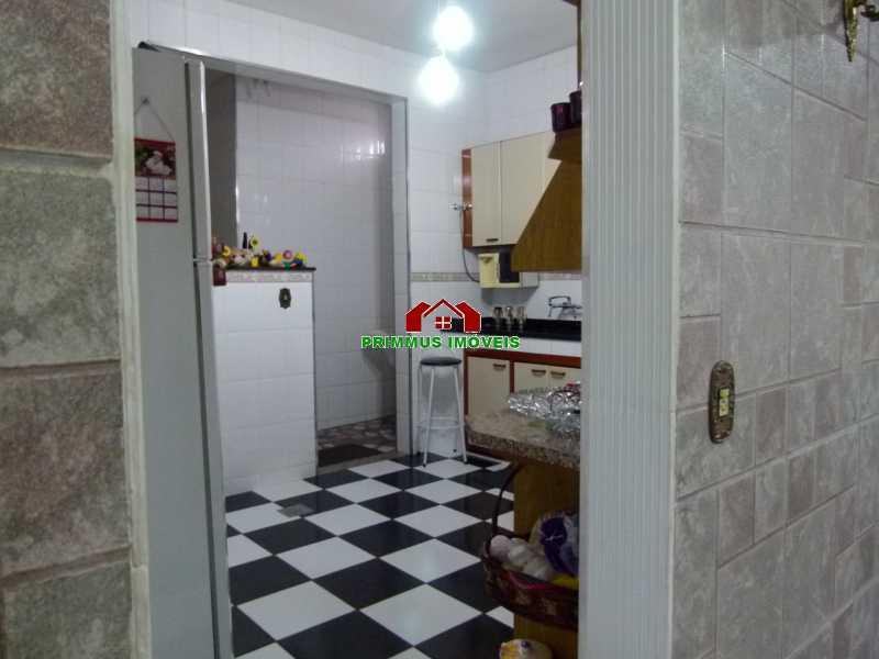 04049182-86a7-47fa-a0e8-3cdb56 - Apartamento 3 quartos à venda Penha Circular, Rio de Janeiro - R$ 300.000 - VPAP30009 - 16