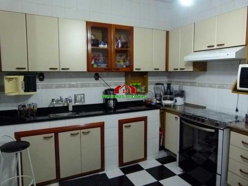 a9005f0c-0a1d-48f2-bed0-c94734 - Apartamento 3 quartos à venda Penha Circular, Rio de Janeiro - R$ 300.000 - VPAP30009 - 17