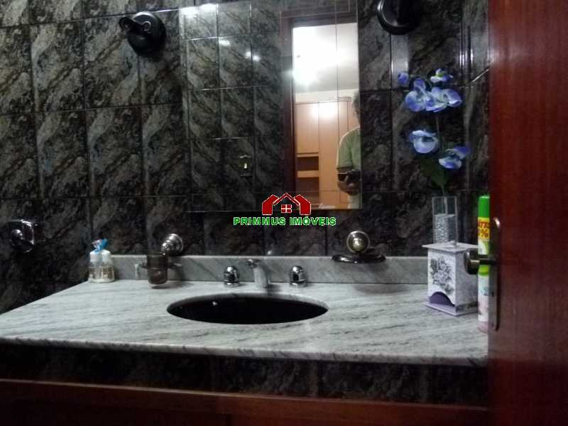 beef6573-a8eb-4702-b9c8-a542d9 - Apartamento 3 quartos à venda Penha Circular, Rio de Janeiro - R$ 300.000 - VPAP30009 - 19