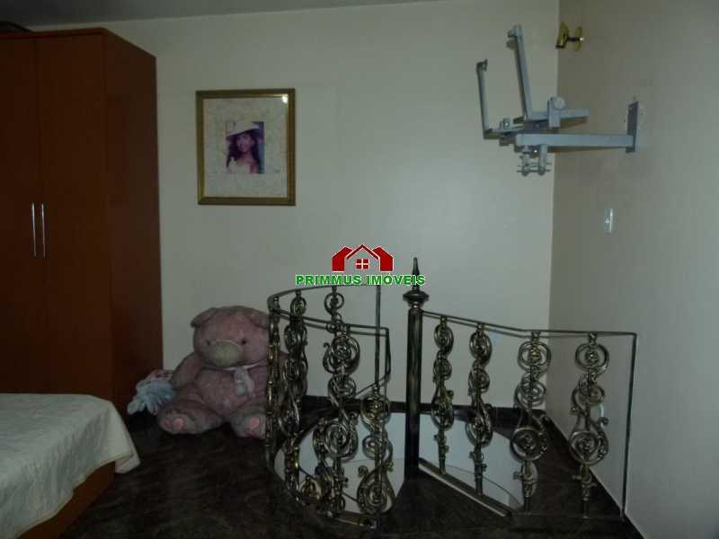 c837bb17-c10c-4a06-958f-e05bec - Apartamento 3 quartos à venda Penha Circular, Rio de Janeiro - R$ 300.000 - VPAP30009 - 20