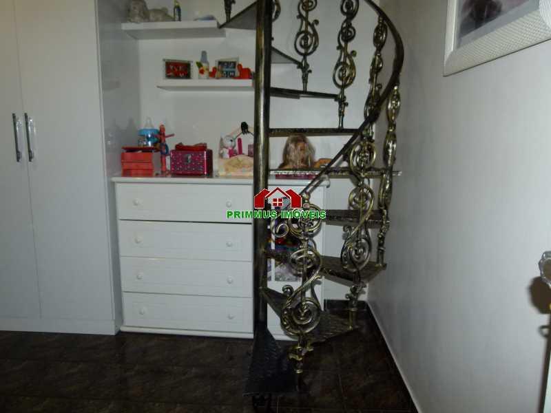 d30093fc-b37b-46cd-955f-1aeea0 - Apartamento 3 quartos à venda Penha Circular, Rio de Janeiro - R$ 300.000 - VPAP30009 - 21