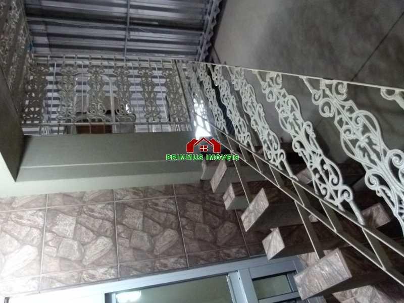 d55910e6-3dca-45c1-8186-8449d4 - Apartamento 3 quartos à venda Penha Circular, Rio de Janeiro - R$ 300.000 - VPAP30009 - 23
