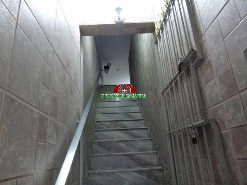 dcd2b9e3-0204-41ec-9247-ab0e90 - Apartamento 3 quartos à venda Penha Circular, Rio de Janeiro - R$ 300.000 - VPAP30009 - 24
