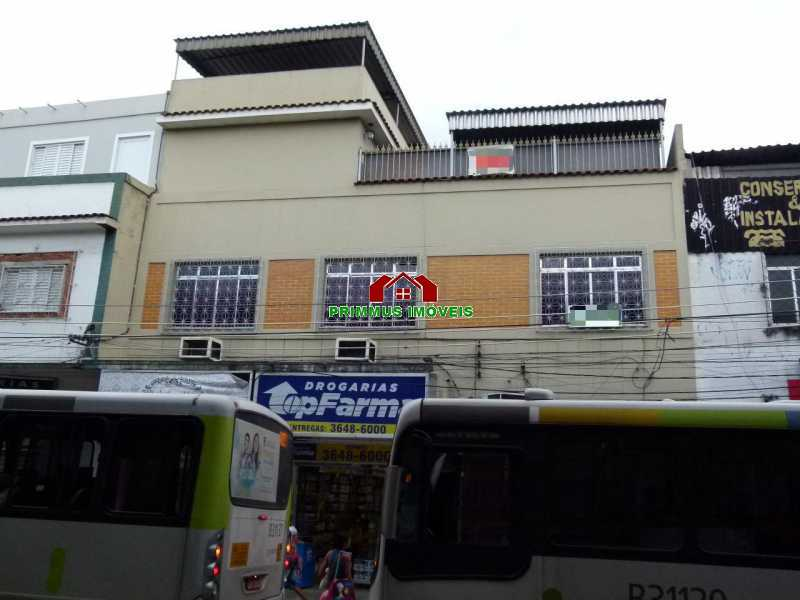 dfabe40f-a71d-4681-b0bf-e175d6 - Apartamento 3 quartos à venda Penha Circular, Rio de Janeiro - R$ 300.000 - VPAP30009 - 1
