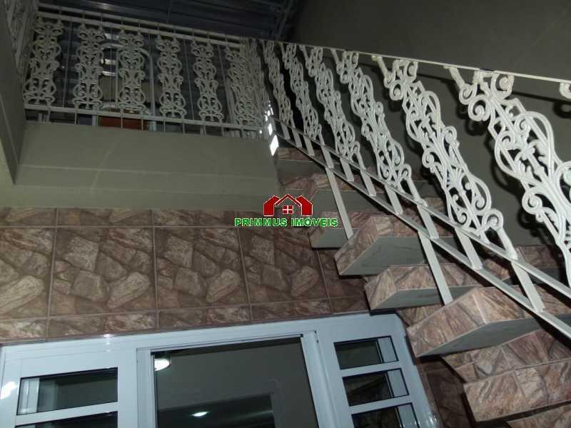 e05ff35a-c5ff-48b0-817c-eba13a - Apartamento 3 quartos à venda Penha Circular, Rio de Janeiro - R$ 300.000 - VPAP30009 - 25
