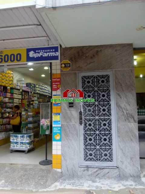 e723a4de-68f7-419a-8679-67932c - Apartamento 3 quartos à venda Penha Circular, Rio de Janeiro - R$ 300.000 - VPAP30009 - 3