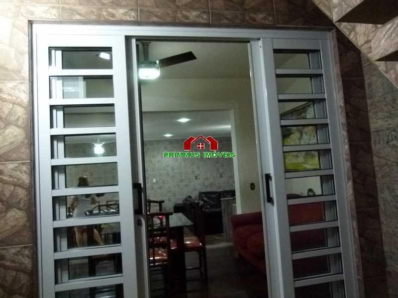 f1e4c843-c4d0-4cd2-a0b3-72d247 - Apartamento 3 quartos à venda Penha Circular, Rio de Janeiro - R$ 300.000 - VPAP30009 - 26
