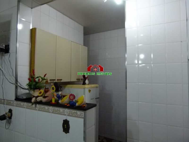 faa491e3-a704-46d2-947f-715eee - Apartamento 3 quartos à venda Penha Circular, Rio de Janeiro - R$ 300.000 - VPAP30009 - 27