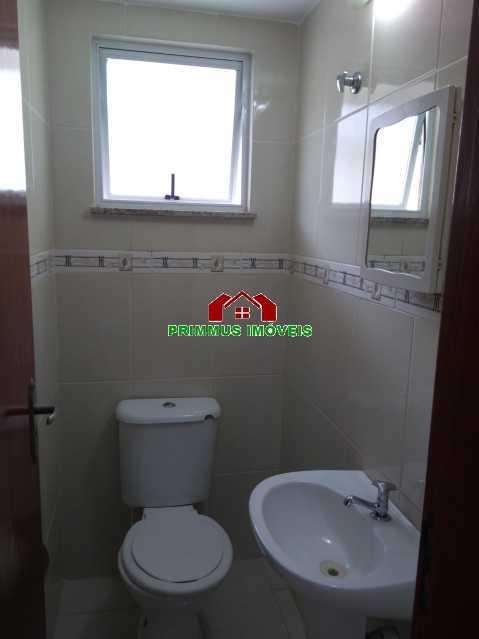 6fda223c-ae94-46f3-adaf-62c318 - Casa de Vila 2 quartos à venda Irajá, Rio de Janeiro - R$ 325.000 - VPCV20004 - 4