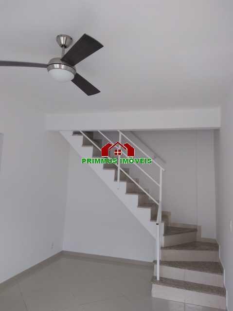 780a09ad-3eac-4710-a2f9-82aa2f - Casa de Vila 2 quartos à venda Irajá, Rio de Janeiro - R$ 325.000 - VPCV20004 - 6