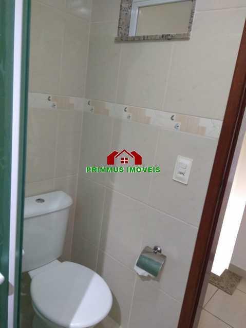 4890b113-80a2-469b-9dfc-d8ecbb - Casa de Vila 2 quartos à venda Irajá, Rio de Janeiro - R$ 325.000 - VPCV20004 - 7