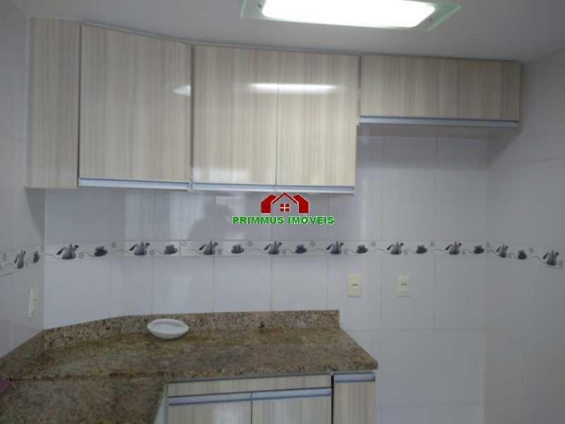 0329850d-e10c-4691-afad-bad480 - Casa de Vila 2 quartos à venda Irajá, Rio de Janeiro - R$ 325.000 - VPCV20004 - 8