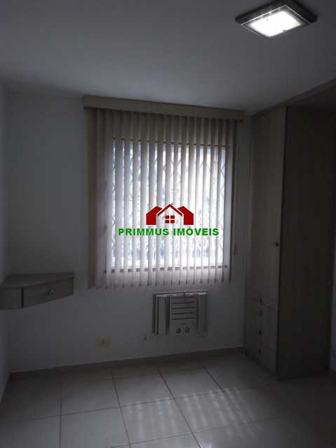 b0b13c1c-f0c6-4063-aceb-ca1994 - Casa de Vila 2 quartos à venda Irajá, Rio de Janeiro - R$ 325.000 - VPCV20004 - 11