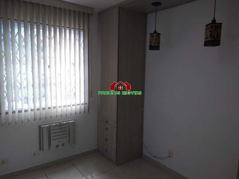 c7966ea8-cb91-4693-96a8-790f6c - Casa de Vila 2 quartos à venda Irajá, Rio de Janeiro - R$ 325.000 - VPCV20004 - 12